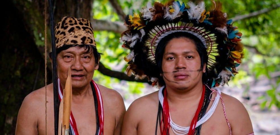rivais-indígenas-tribo-brasil-criptomoeda-oyx