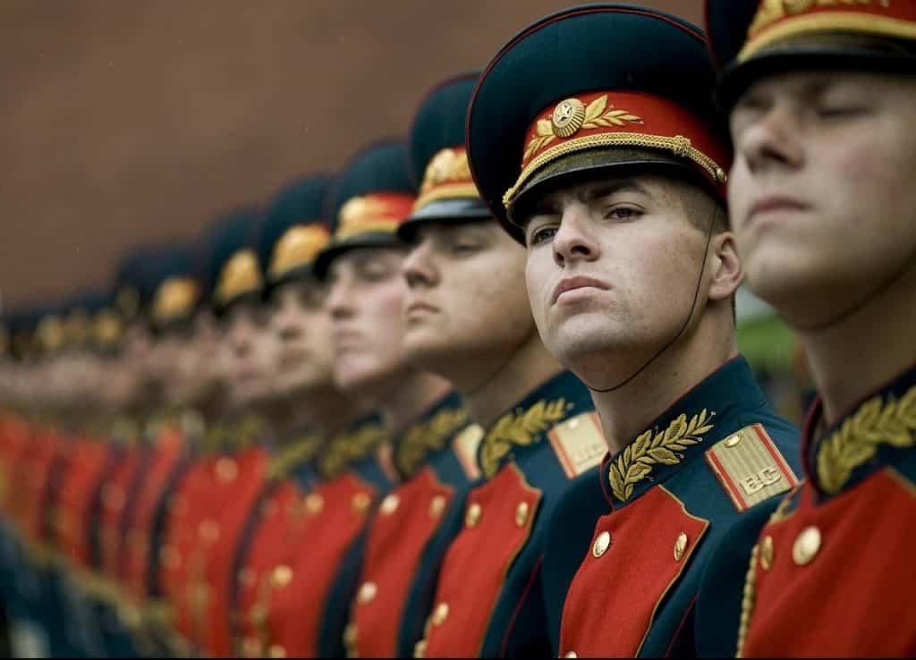 russia-criptoativos-criptomoedas-ativos-financeiros-digitais-ministro-governo-regulamentação