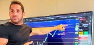 vinicius-ibraim-trader-30-milhões-investidores-bolsa-valores-operação-vídeo-video-promete-pagar