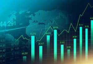 25 ações com as maiores promessas de pagamento de dividendos para 2021