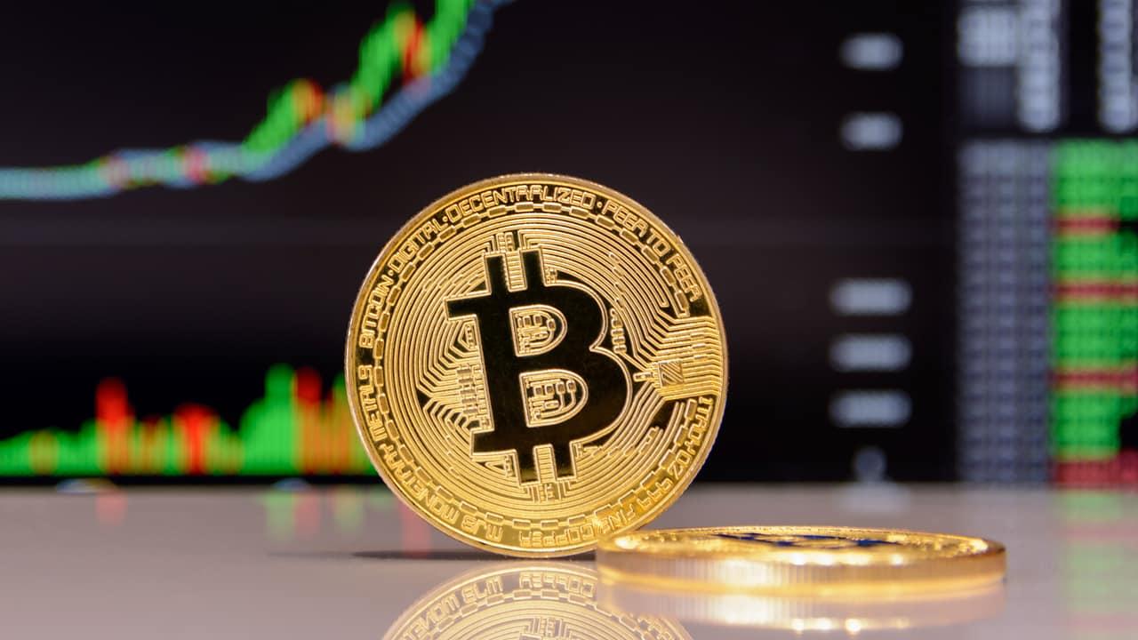 Bitcoin superou o mercado de ações 8 vezes nos últimos 10 anos