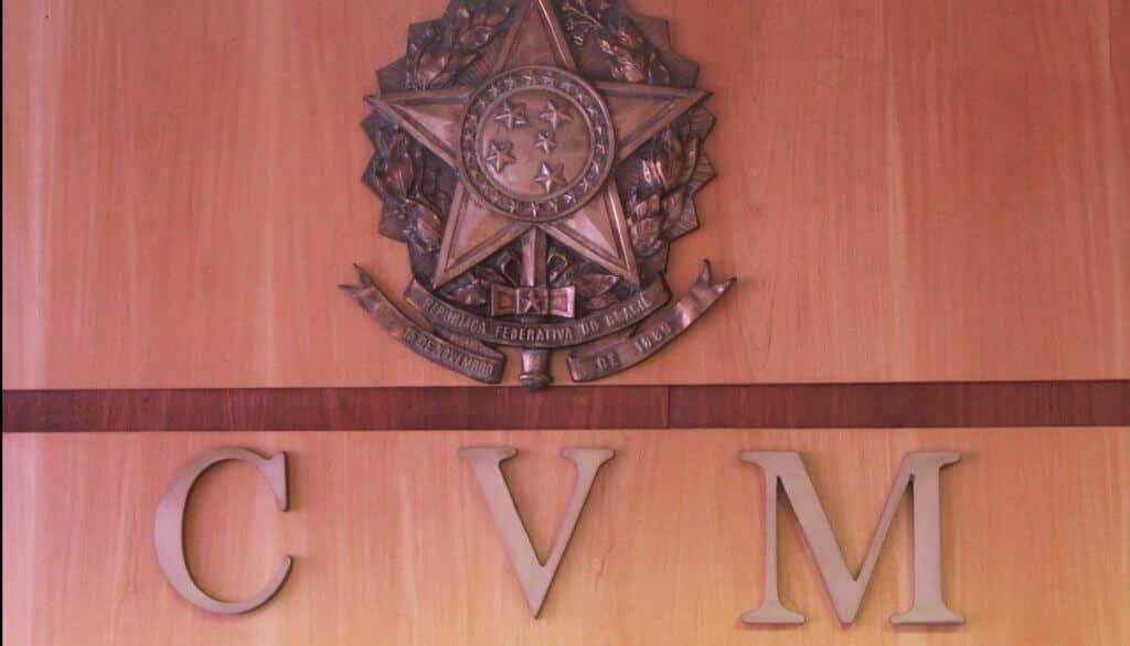 CVM-Comissão-de-valores-mobiliários-bdr-autarquia-negócios-ações-investimento-investir