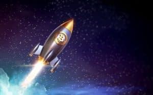 """""""Comprei por R$20 mil e vendi por R$70 mil, Bitcoin não vai parar de subir"""", diz Youtuber"""