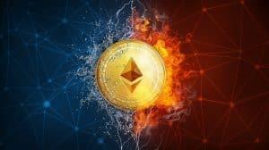 Ethereum 2.0 será lançado hoje: o que esperar