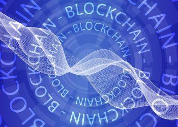 Eu capacito: Blockchain é o 2º curso mais buscado no programa