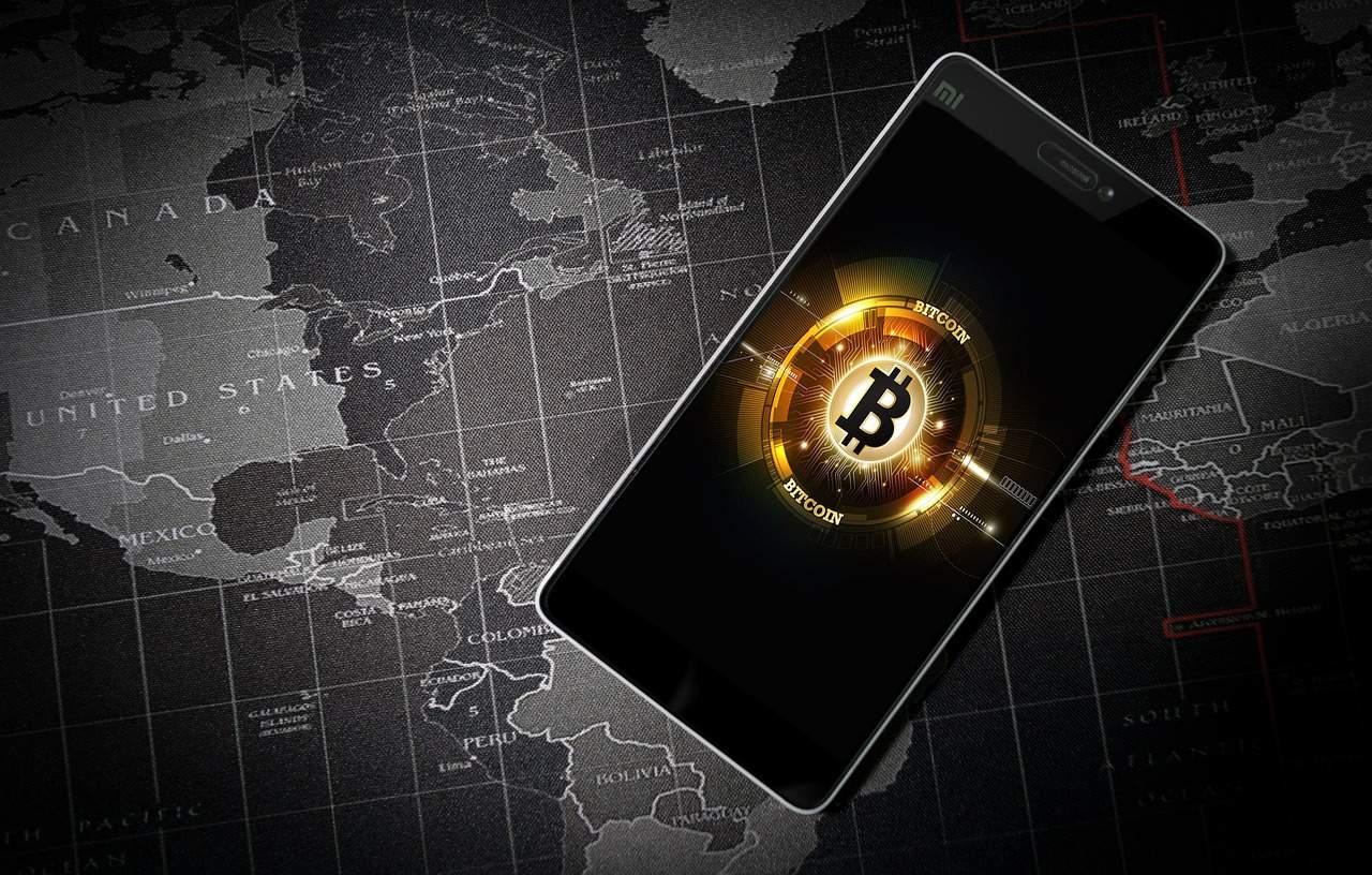 Exchange permite comprar ações da Apple, Tesla e Amazon com Bitcoin e Tether