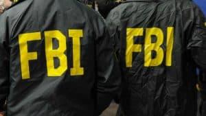 FBI aciona Ministério Público para apreensão de criptomoedas no Brasil