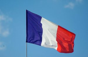França proibiu carteiras anônimas de criptomoedas para evitar lavagem de dinheiro