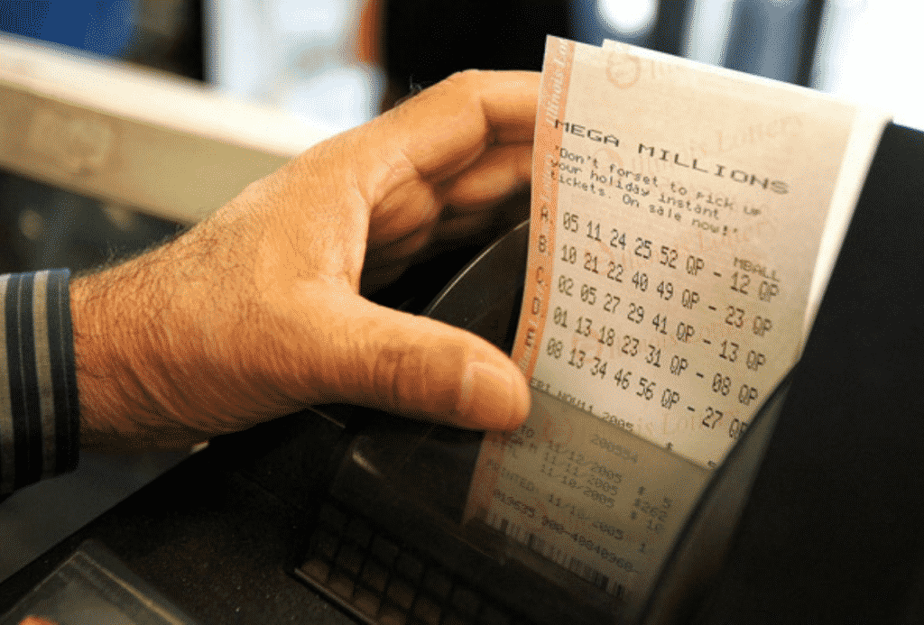 Matemático ganha R$ 132 milhões usando álgebra para fazer 'trade' na loteria