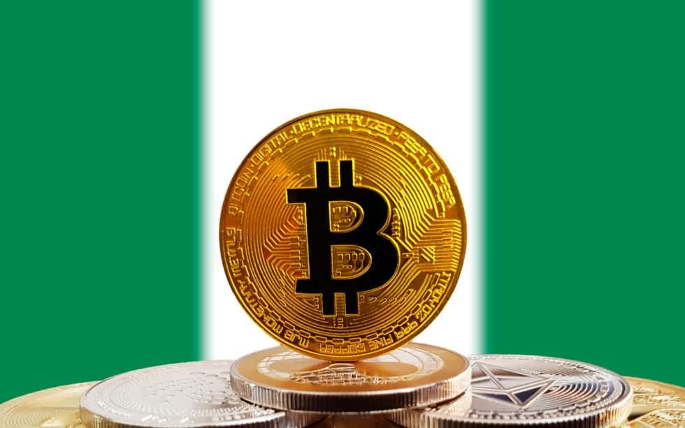 imposta account bitcoin corso day trading