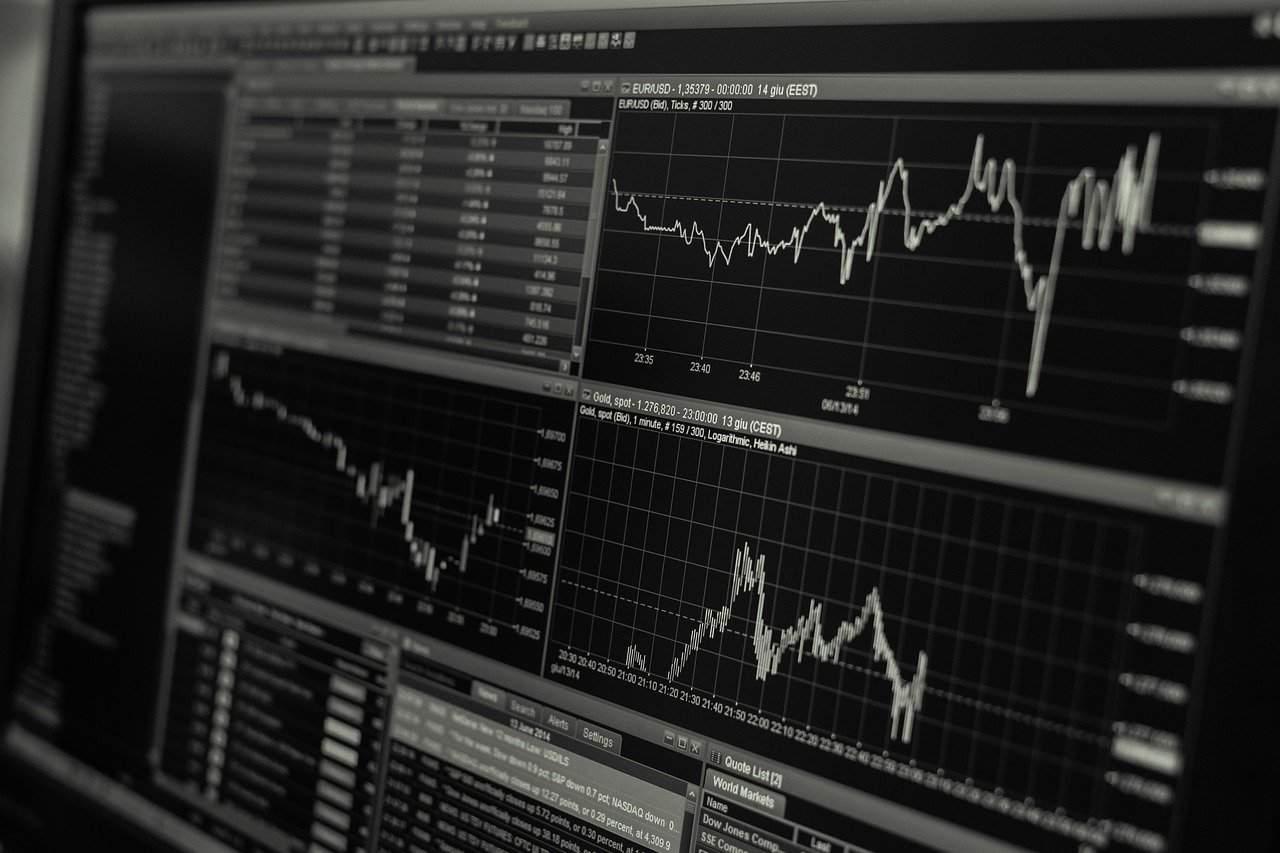 Os 5 investimentos mais arriscados do mercado, confira