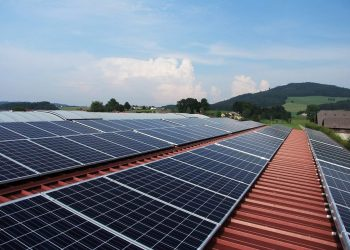 Projeto de energia solar de Minas poderá utilizar a tecnologia blockchain