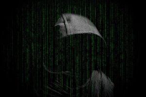 Vítima de ataque phishing perde R$258 mil em bitcoin