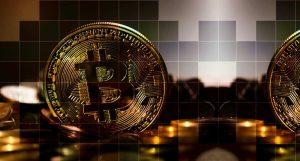 bitcoin-btc-preço-relatório-criptomoedas-transação-blockchain-rede-taxas-preço-transferência-investir-comprar