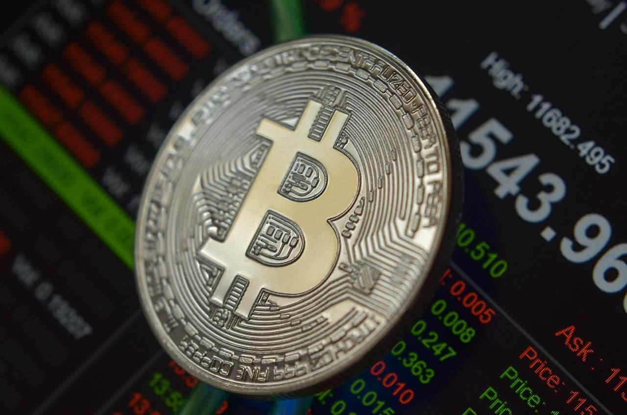 bitcoin-btc-índice-medo-e-ganâncias&p-dow-jones-criptomoedas-criptoativos-mercado-finanças-economia-noticias