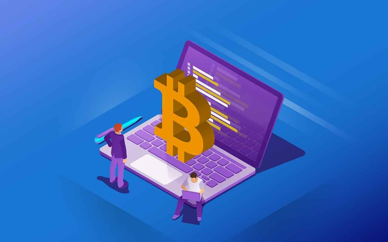 Como nasce um bitcoin? Entenda o que é 'mineração' de criptomoedas e como se dedicar à atividade