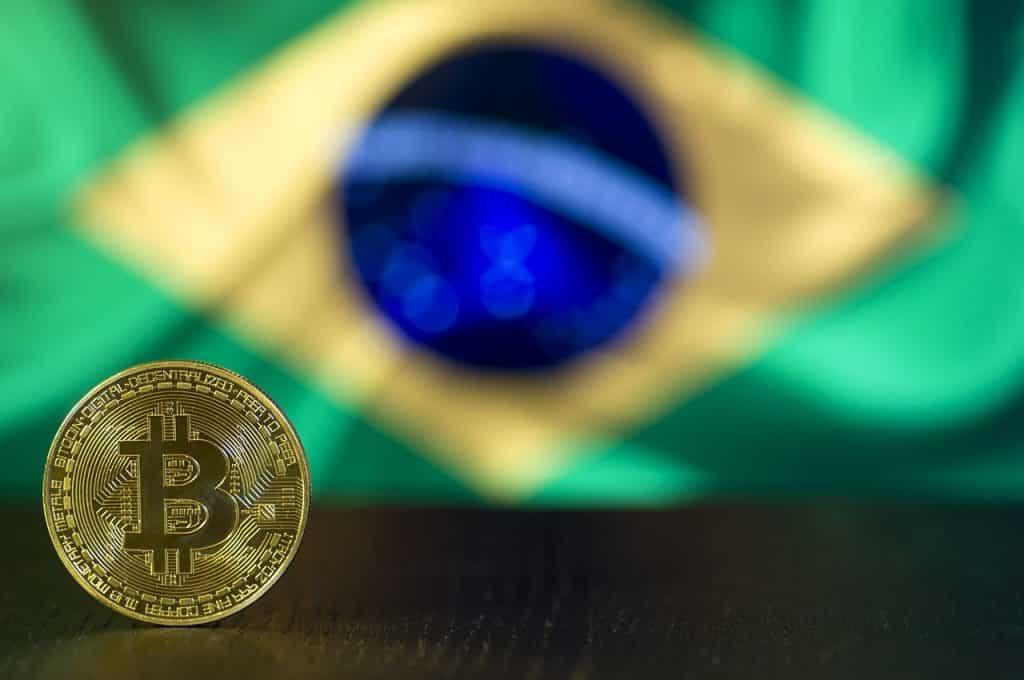 brasil-bitcoin-receita-federal-chainalysis-deputados-lei-bitcoin-criptomoedas-brasil-lavagem-de-dinheiro-chainanalysis-reunião-deputados-brasileiros-governo-bolsonaro-nova-lei