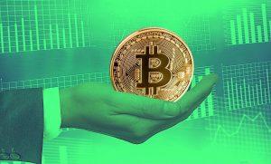 bitcoin-btc-30-mil-criptomoedas-btc-preço-valorização-alta-investir-comprar-recorde-