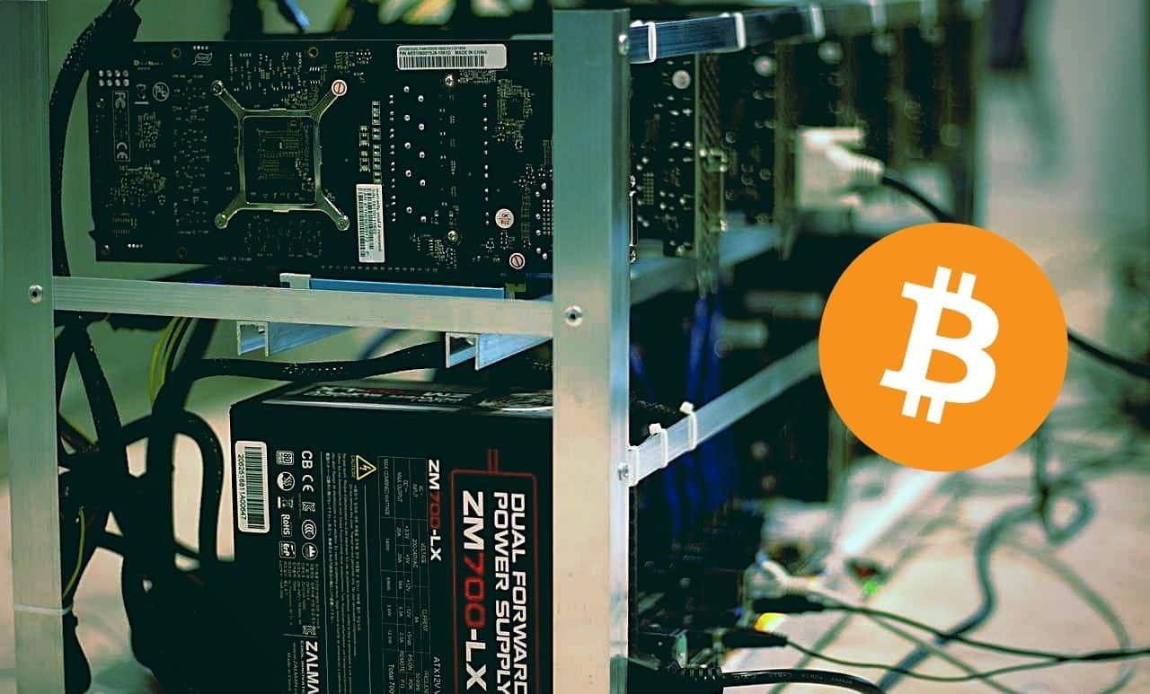 bitcoin-mineração-btc-lucro-blockchain-rede-blocos-notícias