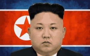 coréia-do-norte-trader-forex-execução-executado-crime-economia-finanças-negócios-kim