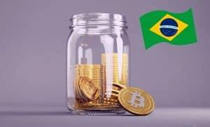 criptomoedas-moedas-digitais-aplicativo-distribuição-grátis-gratuito-brasil-sp- (2)