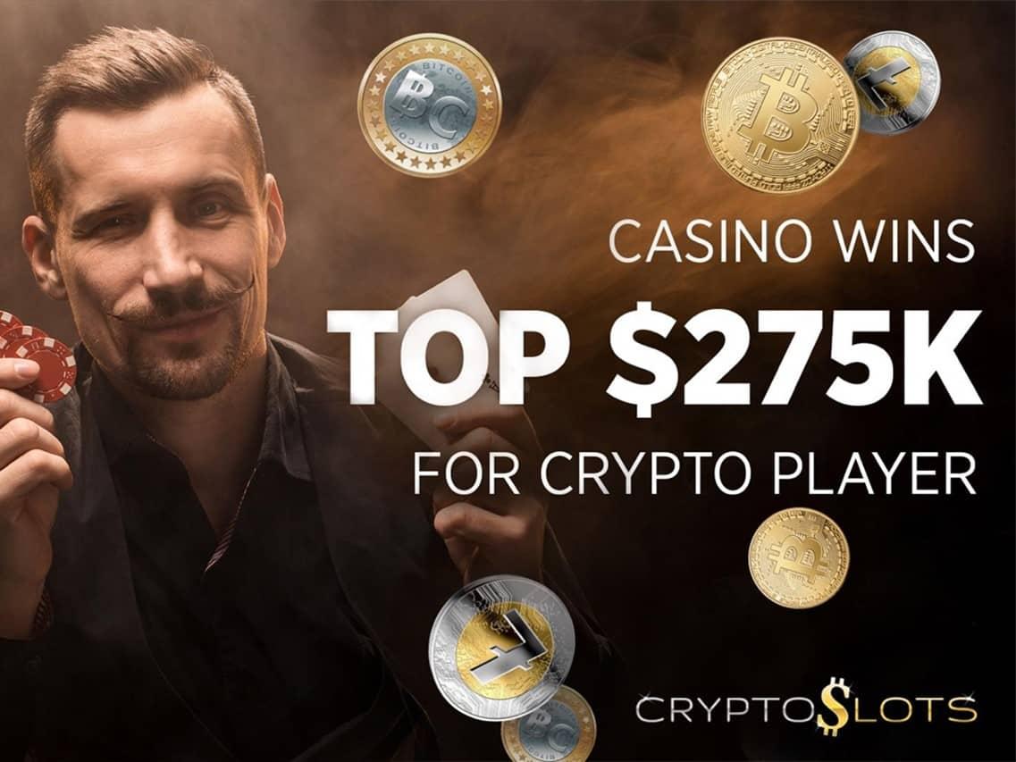 crypto-lots