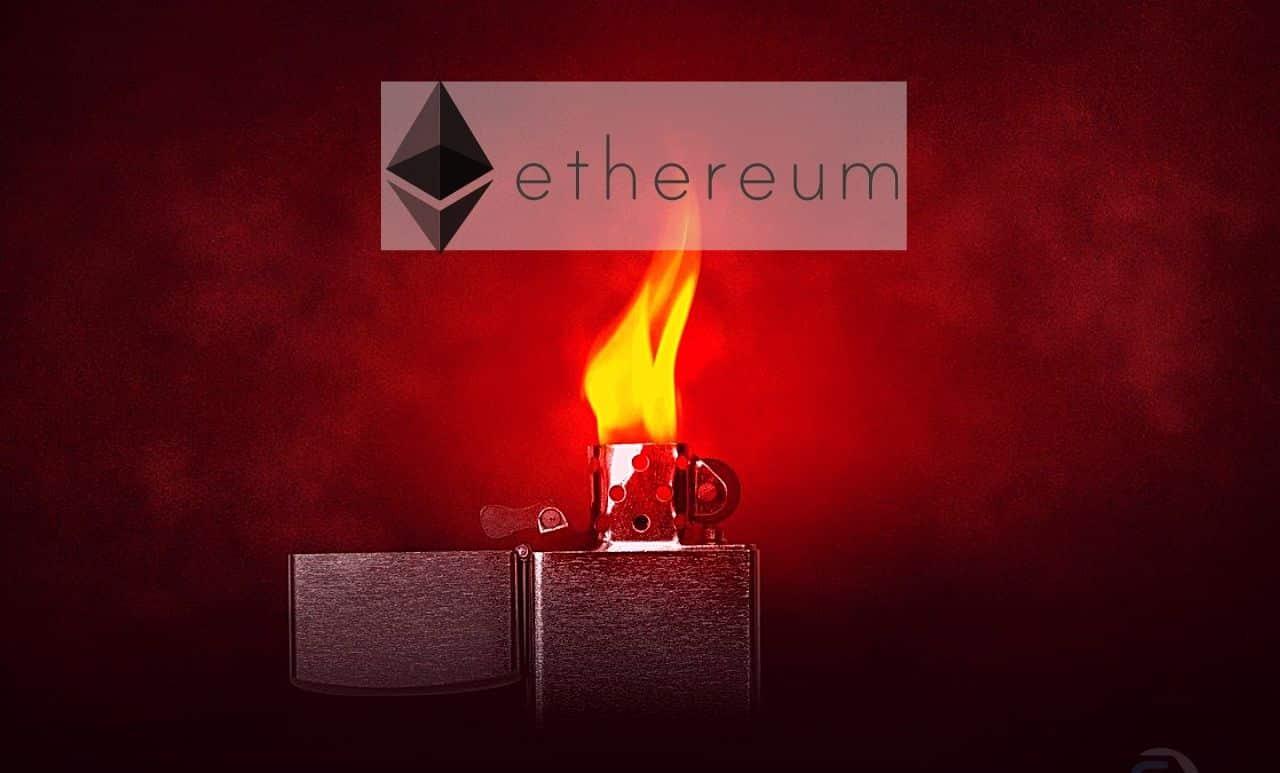 eth-ethereum-criptomoedas-criptoativos-bitcoin-
