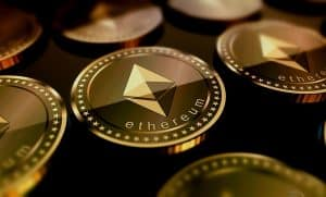 ethereum-criptomoedas-análise-investir-analista-comprar-criptoativos-2.0-