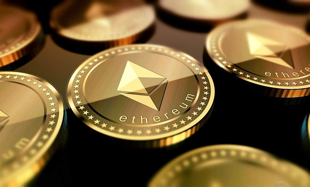 ethereum-criptomoedas-análise-investir-analista-comprar-criptoativos-2.0