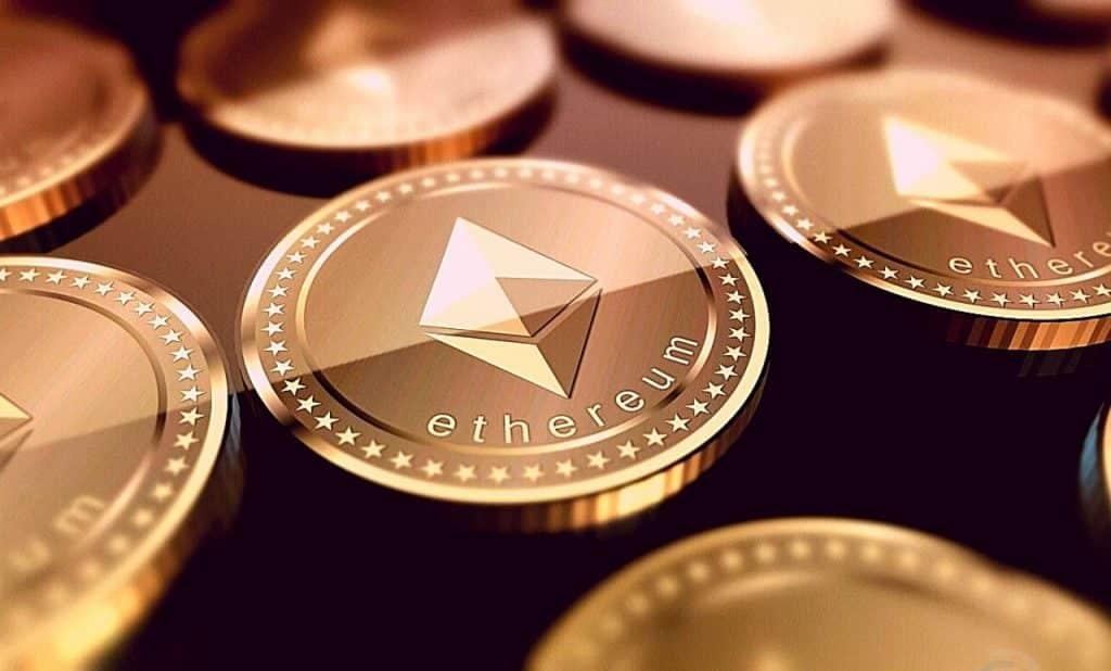 ethereum-eth-criptomoedas-mineração-minerar-nvidia-placa-equipamento-hardware-investir-comprar