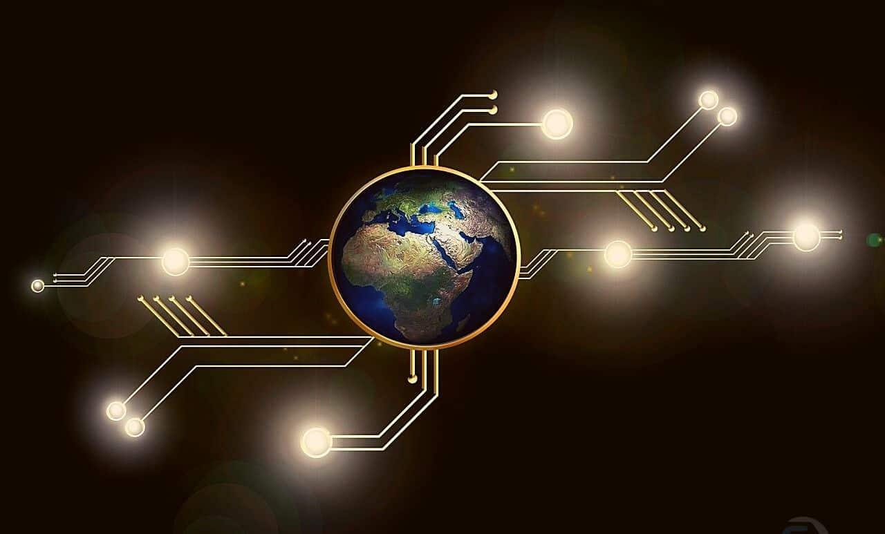 fmi-criptomoeda-cbdc-moeda-digital-global-universal-dólar-sistema-financeiro