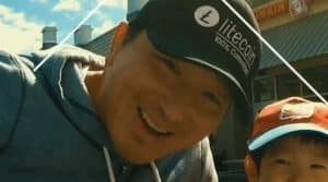 john-kim-litecoin-homem-largou-tudo-ltc-criptomoedas