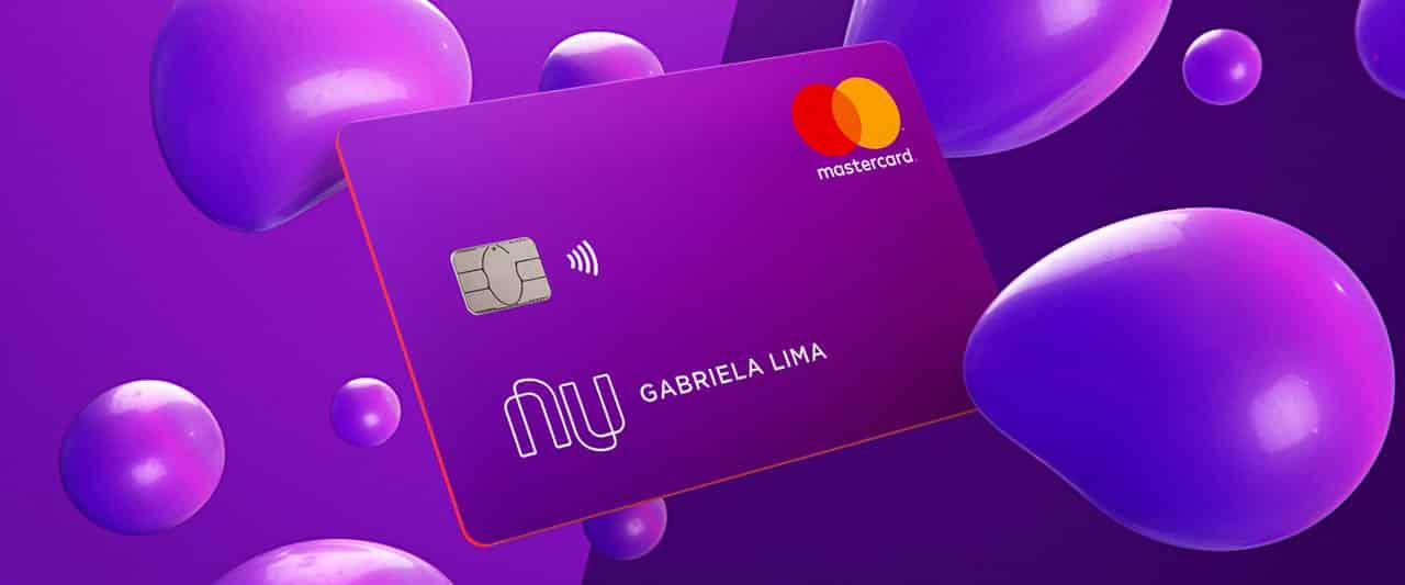 nubank-apple-pay-economia-negócios-pagamento-finanças-brasil-banco-fintech-_Easy-Resize.com