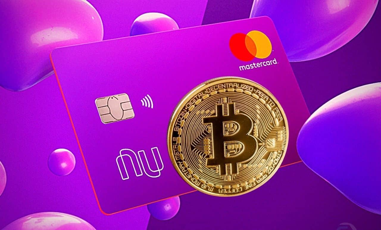 nubank-bitcoin-btc-criptomoedas-dinheiro-lista-marco-histórico-fintech-banco
