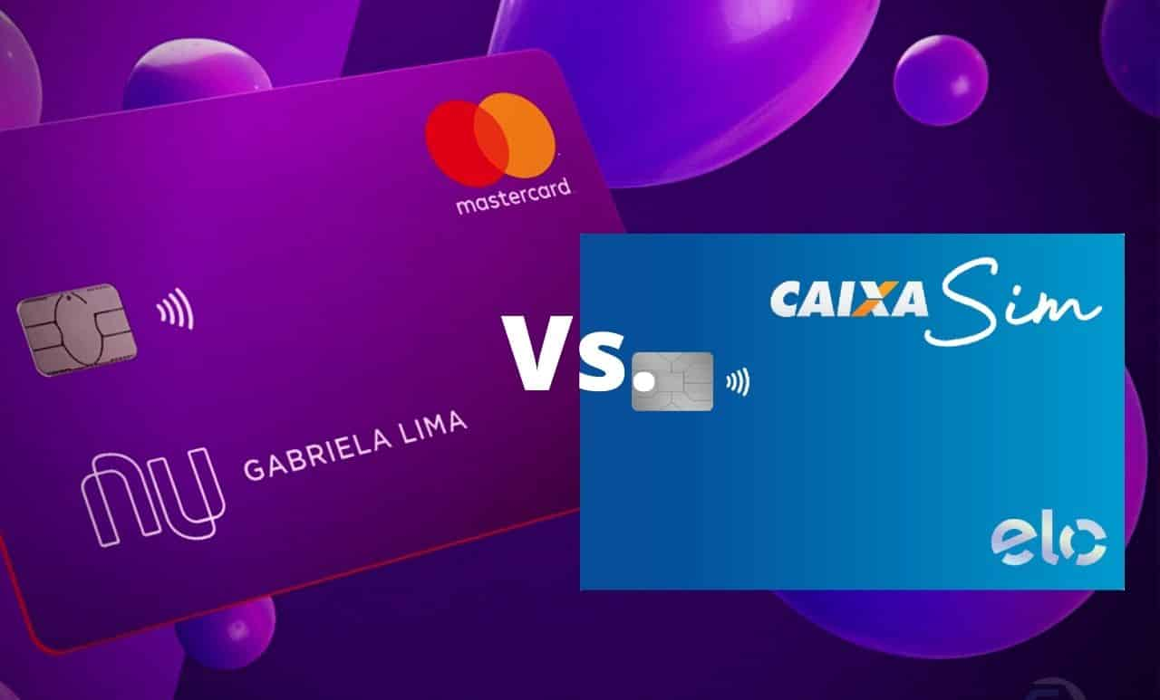 nubank-caixa-sim-banco-crédito-cartão-qual-melhor-finanças-