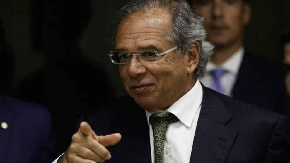paulo-guedes-economia-ministério-governo-bolsonaro-criptomoedas-bitcoin-moedas-digitais-capital-social-empresas-negócios-finanças