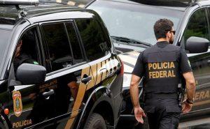 polícia-federal-pf-caixa-criptomoedas-quadrilha-roubo-bandidos-investigação-operação-brasil-mt