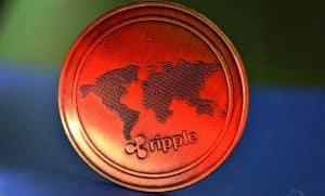 ripple-xrp-sec-processo-ação-exchange-fundo-bitwise-preço-queda-comprar-vender-posições