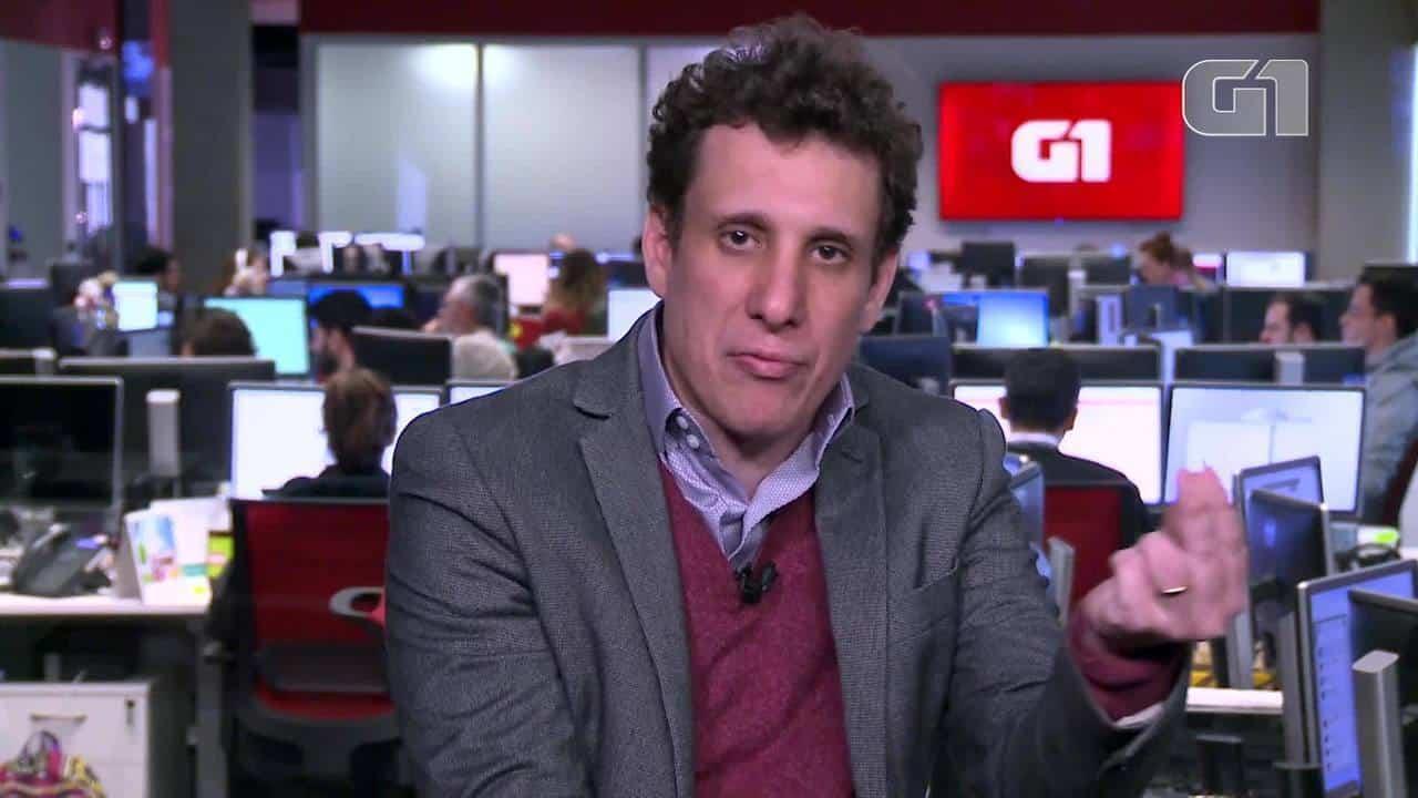 samy-dana-economista-brasileiro-bitcoin-queda-preço-btc-aposta