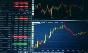 traders-trade-trading-negócios-brasil-atom-empresa-lucro-ações-economia-finanças-investimento