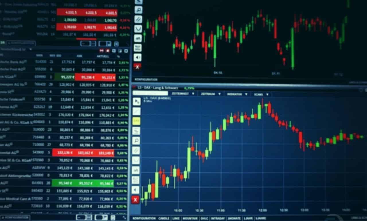 traders-trade-trading-negócios-brasil-atom-empresa-lucro-ações-economia-finanças-investimento-mercado