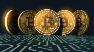 3 motivos para investir no bitcoin em 2021 – e ter a chance de ver o dinheiro investido valorizar 400%