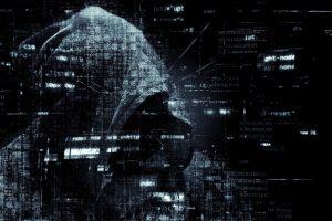Aplicativos que roubaram criptomoedas por um ano sem ser detectados, entenda