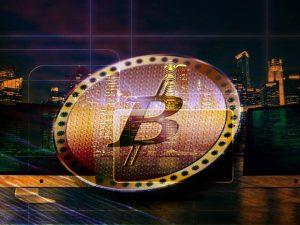 Bitcoin ultrapassa US$35 mil e pode chegar em US$50 mil em 2021, diz Scott Galloway