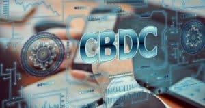 """""""CBDCs são uma forma muito melhor de dinheiro digital"""", diz gerente do BIS"""