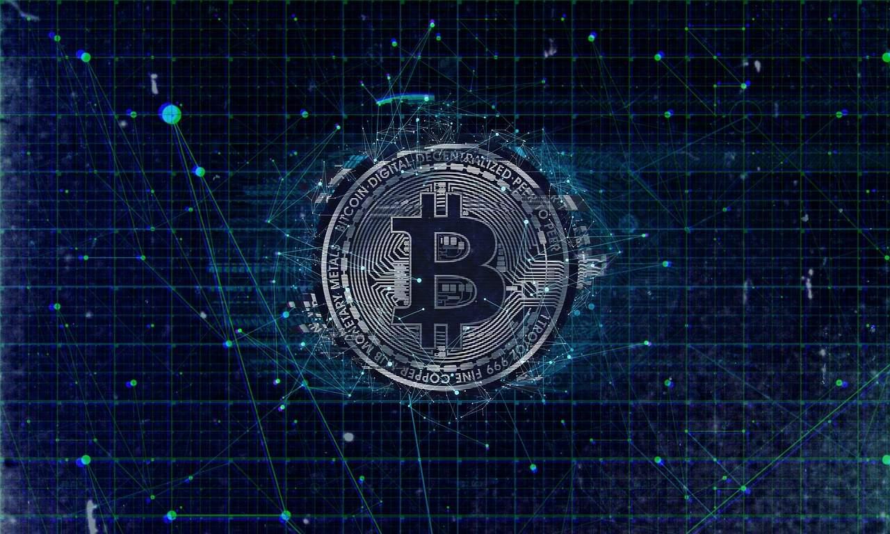 """Próximo passo para o bitcoin pode ser US$50.000"", diz Bloomberg"