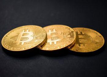 Tom Lee revelou a probabilidade de alta histórica do bitcoin em 2021