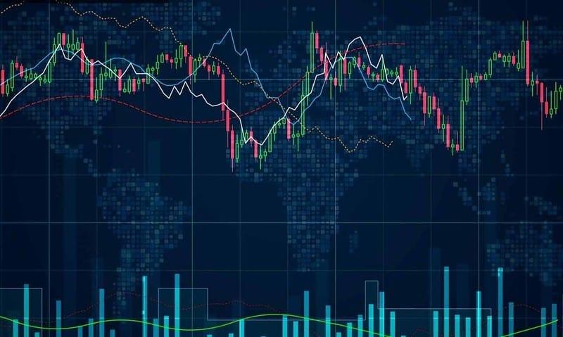 Trader prevê alta de altcoins token