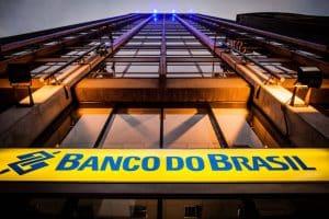banco-do-brasil-economia-negócios-desemprego-pandemia