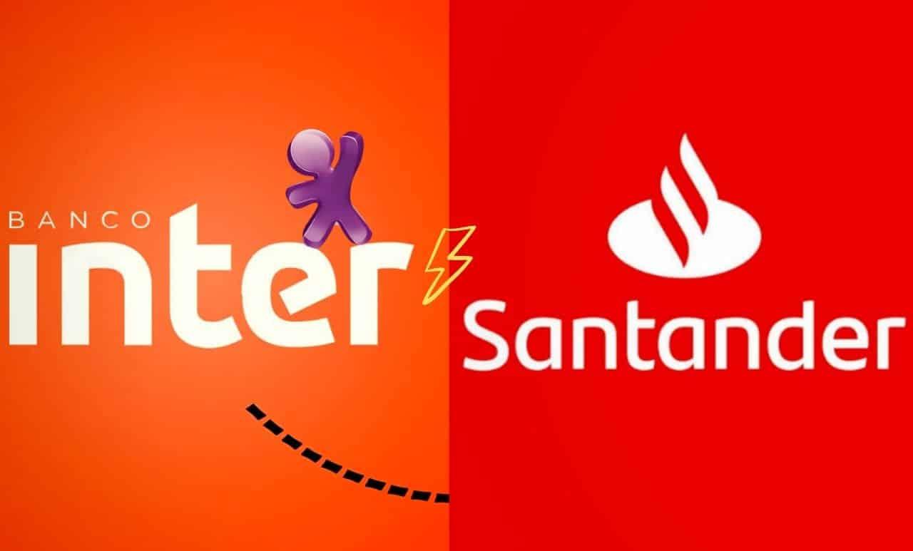 banco-inter-vivo-santander-parceria-leilão-desconto